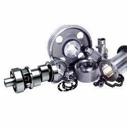 bajaj motorcycle spare parts & honda motorcycle spare parts