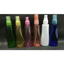Decorative Spray Bottles