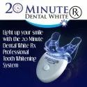 Dental White  (278-2)