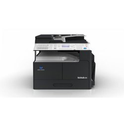 Konica Minolta Bizhub 226 Multifunctional Machine