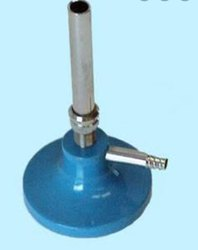 Labouratry Gas Burner