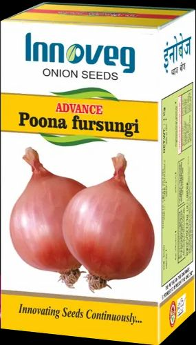 Onion Seed Advance Poona Fursungi