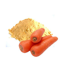 Gajar Beej Extract Powder