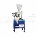 Semi Automatic Cup Filling Machine