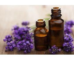 Perfume Compounds