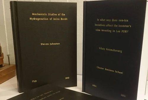 Anu thesis printing service