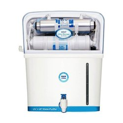Kent Ultra Storage UV Water Purifiers