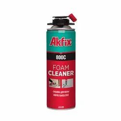 800C Foam Cleaner