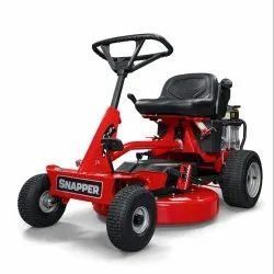 Ride On Mower RER100