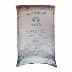 Tata Light Soda Ash