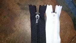 For TROUSER SMALL BAG AND POUCH GLXY Trousers Zippers