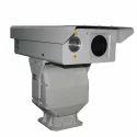 HD Long Range Night Vision Number Readable Camera