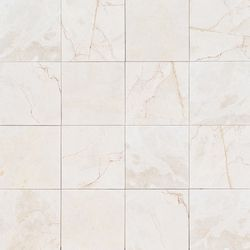Usage/Application: Flooring Marble Tiles, 5-30mm