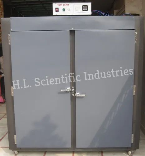 Physilab Tray Drying Oven