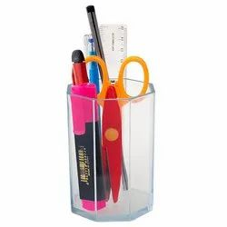 Pen Stand No-3040