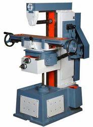 Universal Gear Head Milling Machine