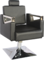 Dodo Salon Chair