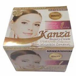 Kanza Beauty Cosmetics - Kanza Beauty Cosmetics Latest ...