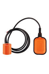 Cable Float Switch 5 Meters