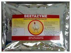 Beetazyme