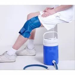 Cryotherapy Machine at Best Price in India