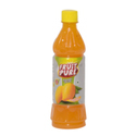 Tasty Mango Juice