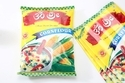 Corn Flour Printed Packaging Pouch