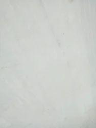 White Marble morward