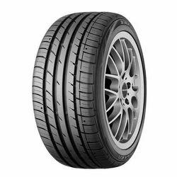 Apollo Car Tyre
