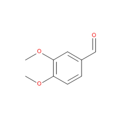 Veratraldehyde Chemical