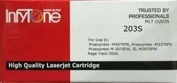 203S (MLT-D203S) Compatible Black Toner Cartridge For Samsung Printers
