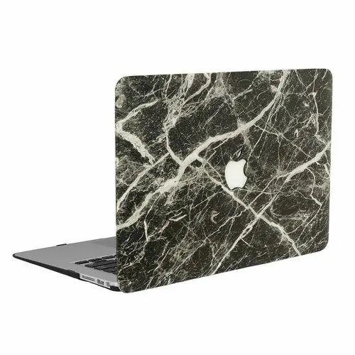 check out ee124 b6514 Laptop Skin Sticker - MacBook Pro 15 Inch Touchbar Plastic Laptop ...