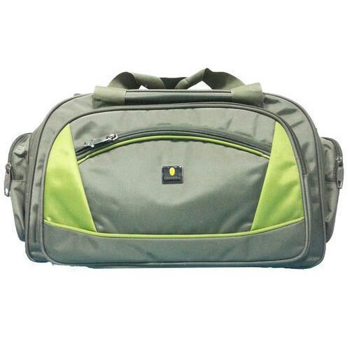 769b8bd46cab Nylone Traveling Bags