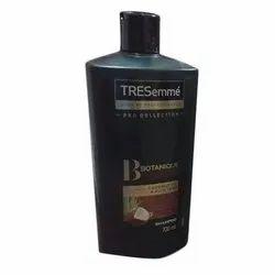 Tresemme Hair Shampoo