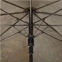 Decathlon Brown Camouflage Umbrella