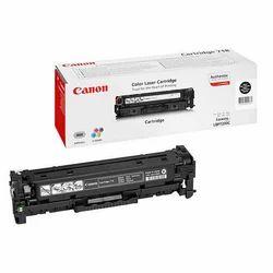 Canon 322 Toner Cartridge