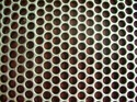 Light Perforated Sheets