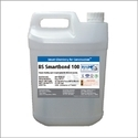 BS Smartbond 100