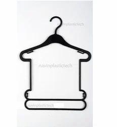 Baby Frock Hanger