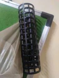 Automobile Filter Inner Part