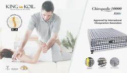 Kingkoil Chiropedic 10000 Bonnel Spring Mattress