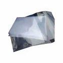 Transparent Ldpe Packaging Bag