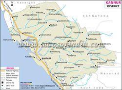 Pharma PCD in Kannur