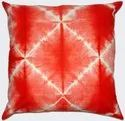 Cotton TYE DYE Print Cushion Cover