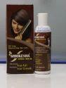 Shrikesha Herbal Hair Oil