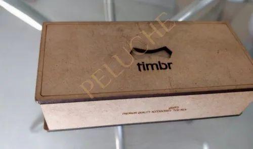 f8c2c1fece5f Bow Tie Box at Rs 70 /piece | Necktie Boxes, Tie Box, Tie Packing ...