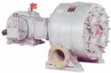 Ir 5 Hp Ingersoll Rand Pump, Maximum Flow Rate: 0-20 Cfm