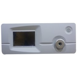 LED Surgical Light Source 120 W