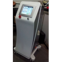 LS-E121 E Light RF Hair Removal Machine