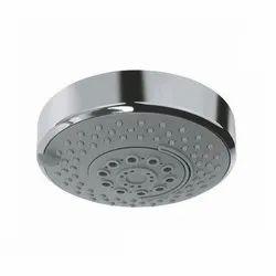 Bathroom Overhead Shower